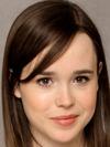 Ellen Page - Noticias, reportajes, fotos y vídeos
