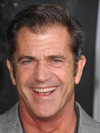 Mel Gibson - Noticias, reportajes, fotos y vídeos