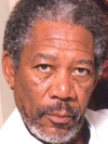 Morgan Freeman - Noticias, reportajes, fotos y vídeos