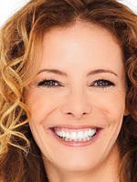 Paula Vázquez