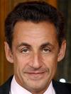 Nicolas Sarkozy - Noticias, reportajes, fotos y vídeos