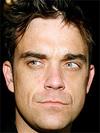 Robbie Williams - Noticias, reportajes, fotos y vídeos