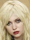 Taylor Momsen - Noticias, reportajes, fotos y vídeos