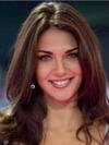 Lorena Bernal - Noticias, reportajes, fotos y vídeos