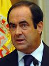 José Bono - Noticias, reportajes, fotos y vídeos