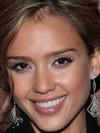 Jessica Alba - Noticias, reportajes, fotos y vídeos
