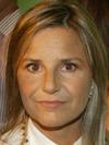 Eugenia Martínez de Irujo - Noticias, reportajes, fotos y vídeos