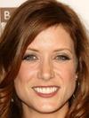 Kate Walsh - Noticias, reportajes, fotos y vídeos