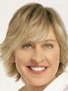 Ellen DeGeneres - Noticias, reportajes, fotos y vídeos