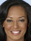 Melanie Brown - Noticias, reportajes, fotos y vídeos