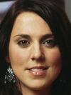 Melanie Chisholm - Noticias, reportajes, fotos y vídeos
