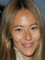 Jessica Michibata