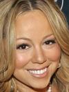 Mariah Carey - Noticias, reportajes, fotos y vídeos