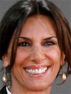 Pastora Vega - Noticias, reportajes, fotos y vídeos