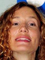 Blanca Cuesta