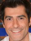 Jorge Fernández - Noticias, reportajes, fotos y vídeos