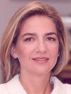 Cristina de Borbón y Grecia - Noticias, reportajes, fotos y vídeos