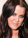 Khloe Kardashian - Noticias, reportajes, fotos y vídeos