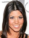 Kourtney Kardashian - Noticias, reportajes, fotos y vídeos