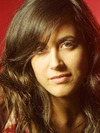 Nena Daconte - Noticias, reportajes, fotos y vídeos