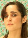 Julieta Venegas - Noticias, reportajes, fotos y vídeos
