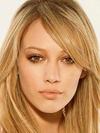 Hilary Duff - Noticias, reportajes, fotos y vídeos