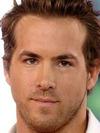 Ryan Reynolds - Noticias, reportajes, fotos y vídeos