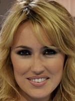 Carolina Cerezuela