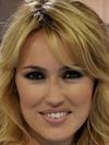 Carolina Cerezuela - Noticias, reportajes, fotos y vídeos