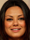Mila Kunis - Noticias, reportajes, fotos y vídeos