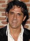 Jesús Cabanas - Noticias, reportajes, fotos y vídeos