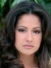 Adriana Reveron - Noticias, reportajes, fotos y vídeos