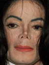 Michael Jackson - Noticias, reportajes, fotos y vídeos
