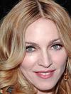 Madonna - Noticias, reportajes, fotos y vídeos