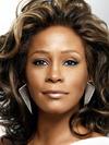 Whitney Houston - Noticias, reportajes, fotos y vídeos