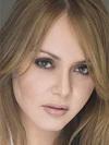 Gaby Spanic - Noticias, reportajes, fotos y vídeos
