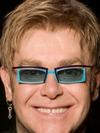 Elton John - Noticias, reportajes, fotos y vídeos