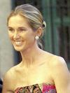 Miranda Rijnsburger - Noticias, reportajes, fotos y vídeos