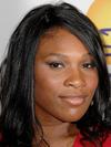 Serena Williams - Noticias, reportajes, fotos y vídeos
