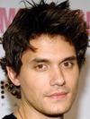 John Mayer - Noticias, reportajes, fotos y vídeos