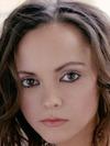 Christina Ricci - Noticias, reportajes, fotos y vídeos