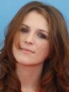 Isabella Ragonese - Noticias, reportajes, fotos y vídeos
