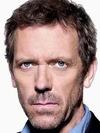 Hugh Laurie - Noticias, reportajes, fotos y vídeos