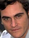 Joaquin Phoenix - Noticias, reportajes, fotos y vídeos