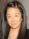 Vera Wang - Noticias, reportajes, fotos y vídeos