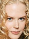 Nicole Kidman - Noticias, reportajes, fotos y vídeos