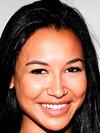Naya Rivera - Noticias, reportajes, fotos y vídeos