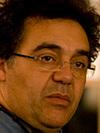 Rodrigo García - Noticias, reportajes, fotos y vídeos