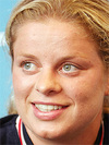 Kim Clijsters - Noticias, reportajes, fotos y vídeos