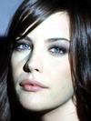Liv Tyler - Noticias, reportajes, fotos y vídeos
